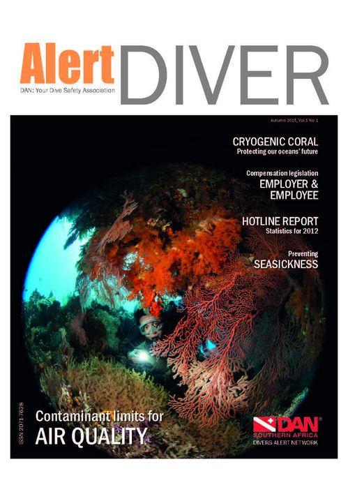 Alert-diver-autumn-2013