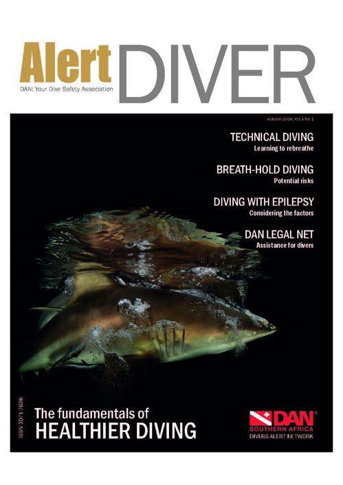 Alert-diver-autumn-2014