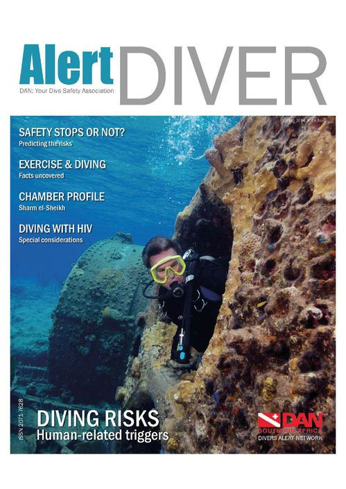 Alert-diver-spring-2015