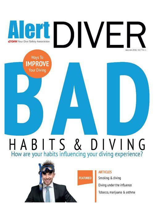 Alert-diver-autumn-2015