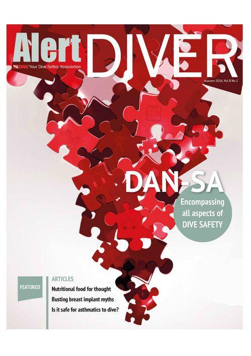 Alert-diver-autumn-2016