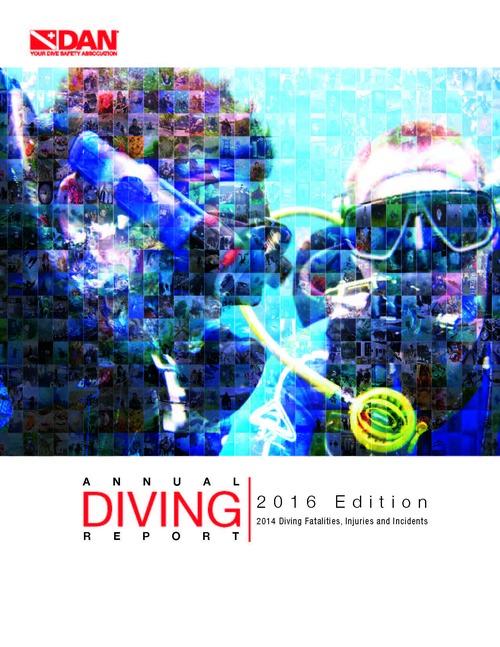 annual-diving-report-2016