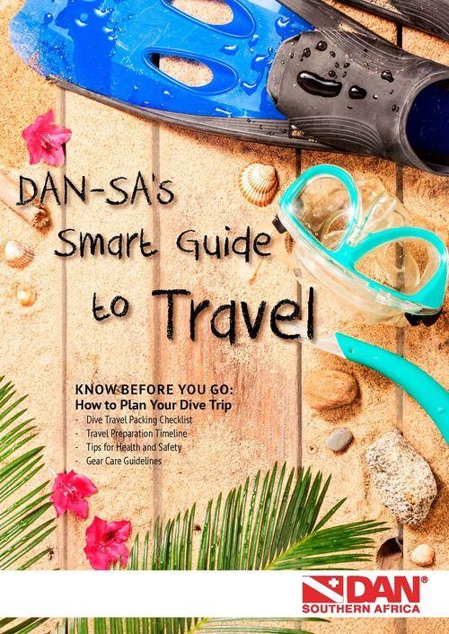 dan-smart-guide-to-travel