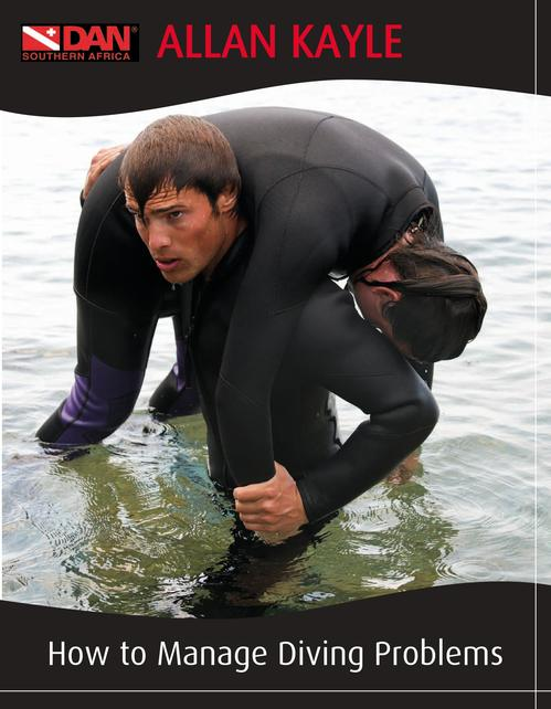 dan-how-to-manage-diving-problems-guide
