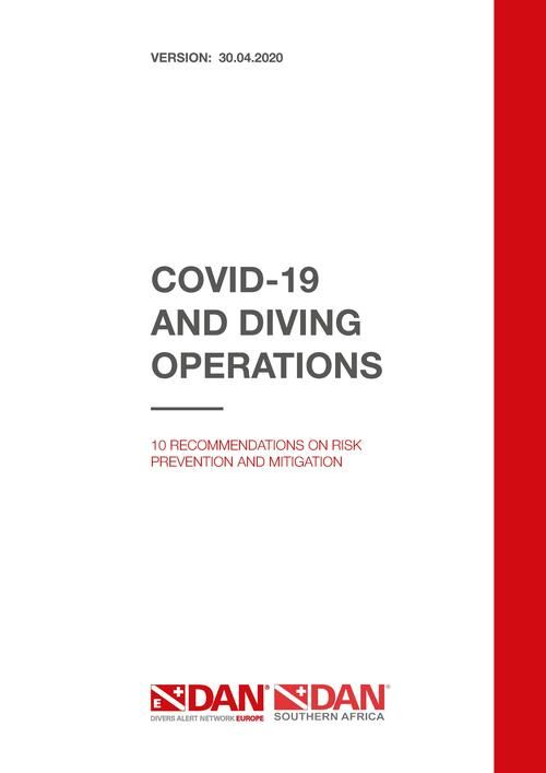 dan-cocid-19-and-diving-operations-guide