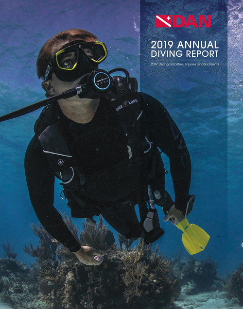 annual-diving-report-2019