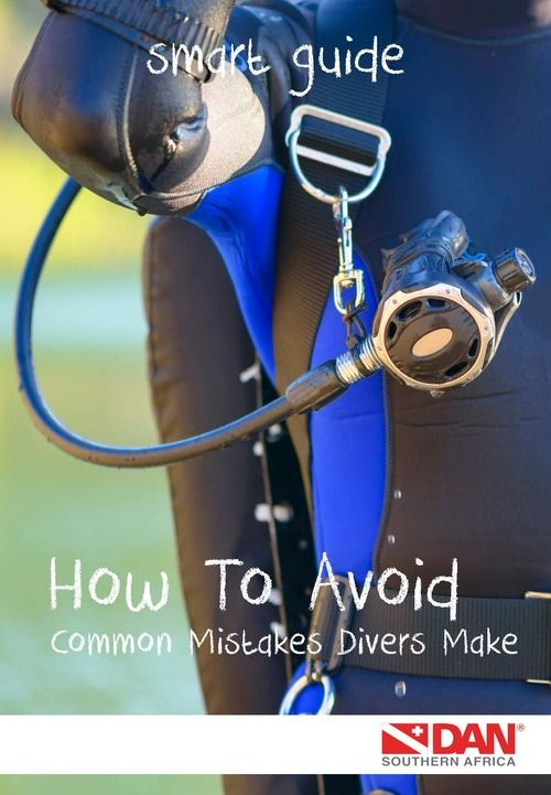 dan-smart-guide-how-to-avoid-common-mistakes-divers-make
