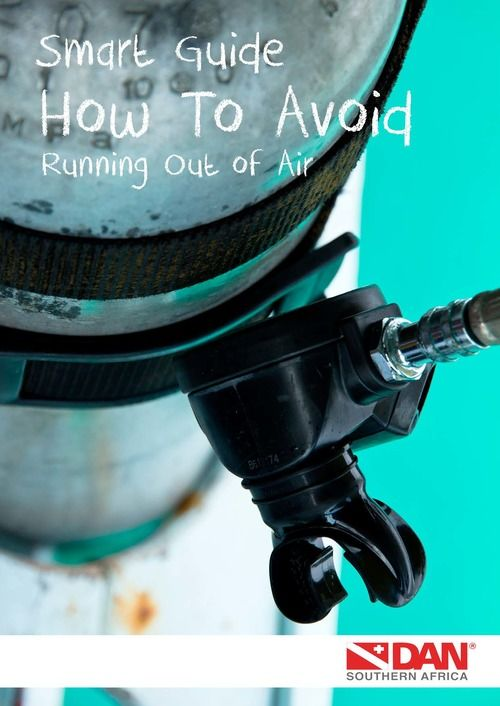 dan-smart-guidehow-to-avoid-running-out-of-air