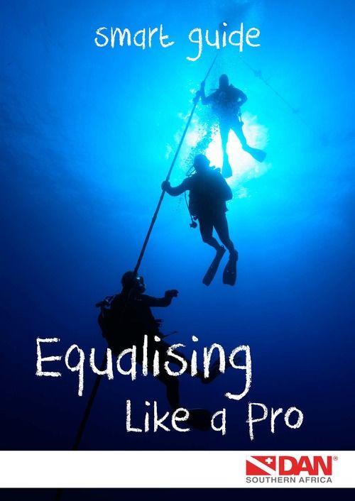 dan-smart-guide-equalising-like-a-pro