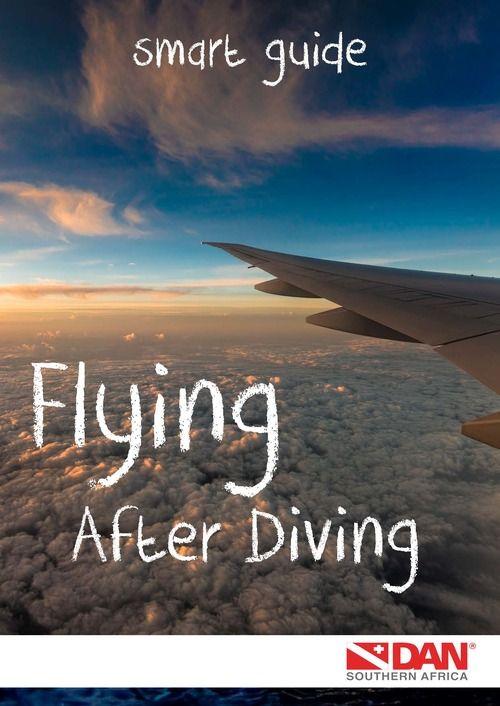 dan-smart-guide-flying-after-diving