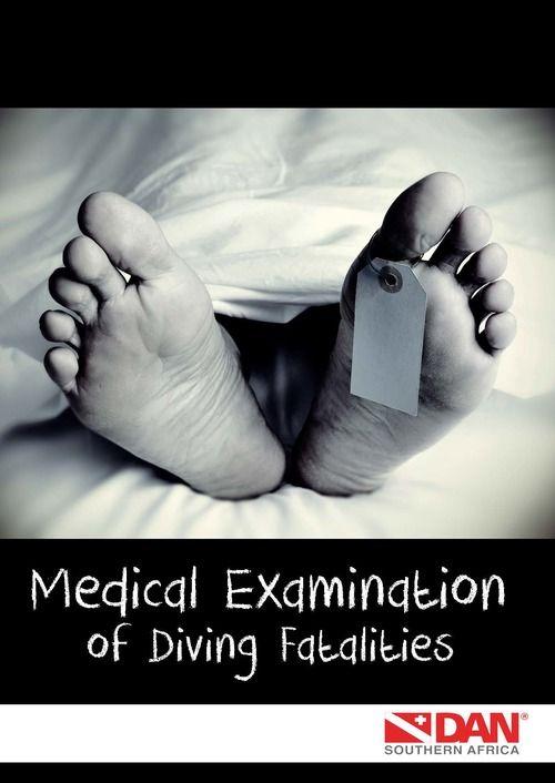 dan-smart-guide-medical-examination-of-diving-fatalities