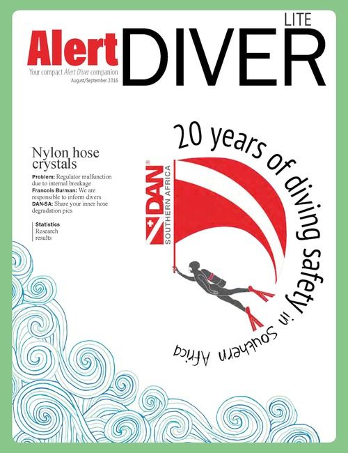 Alert-diver-lite-2016-1