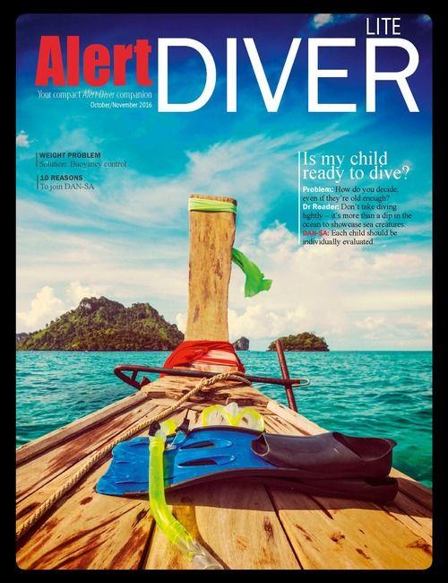 Alert-diver-lite-2016-2