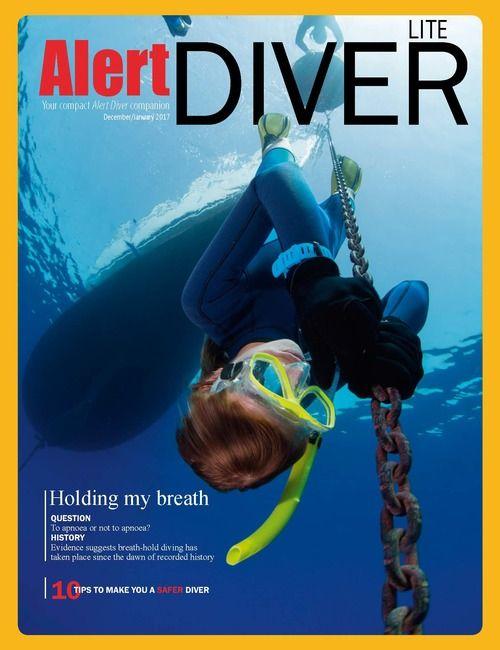 Alert-diver-lite-2017-6