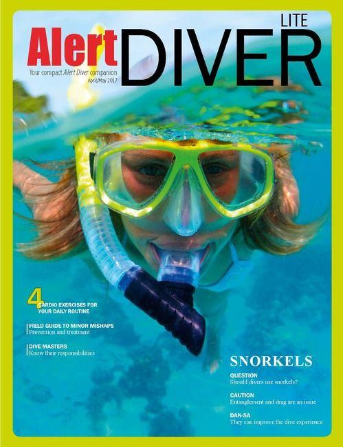Alert-diver-lite-2017-4