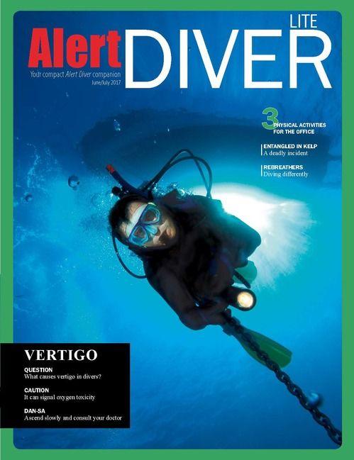 Alert-diver-lite-2017-3