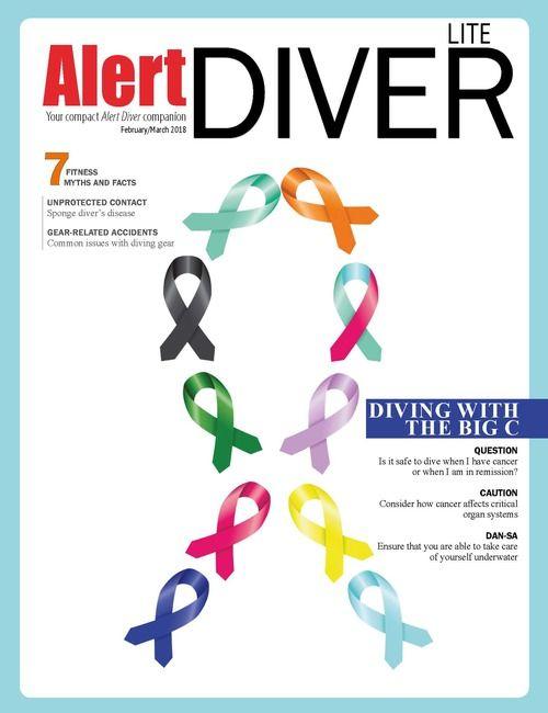 Alert-diver-lite-2018-4