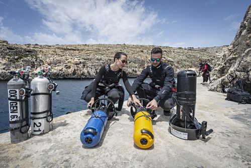 technical-dive-expeditions