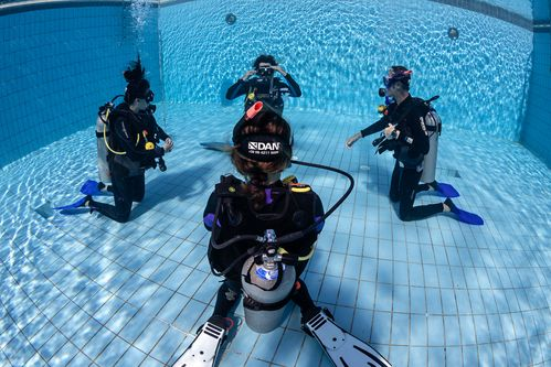 dive-medical-forms-Downloads-for-Divers-and-Instructors