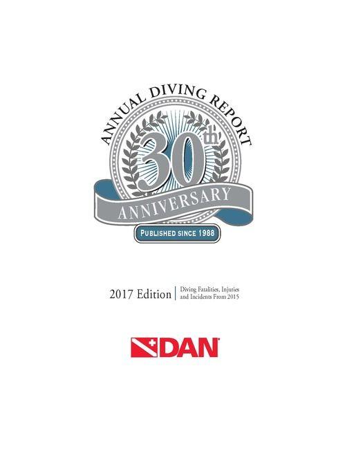 annual-diving-report-2017