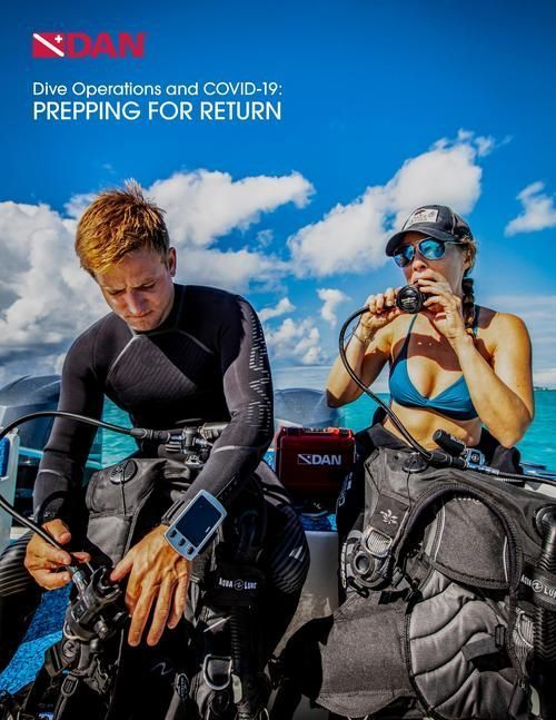 COVID-19-Prepping-For-Return-Guide