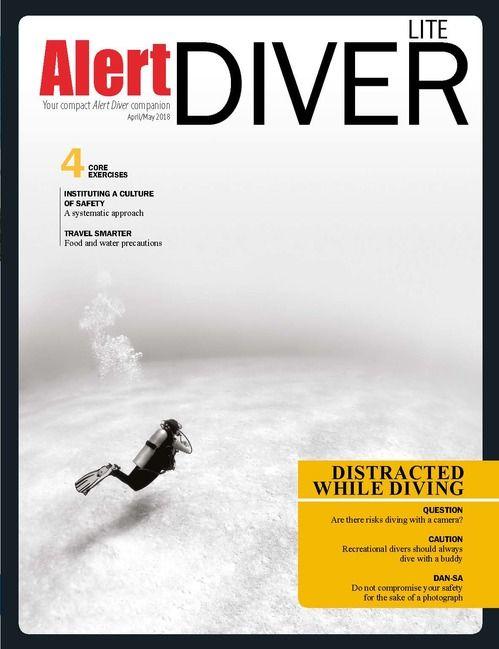 Alert-diver-lite-2018-3