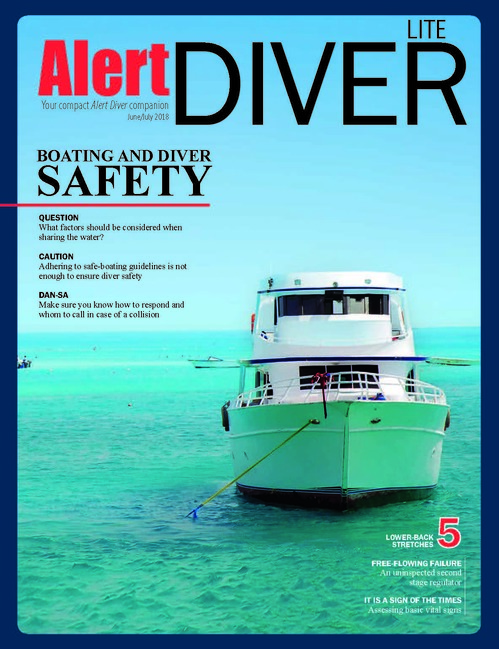 Alert-diver-lite-2018-2