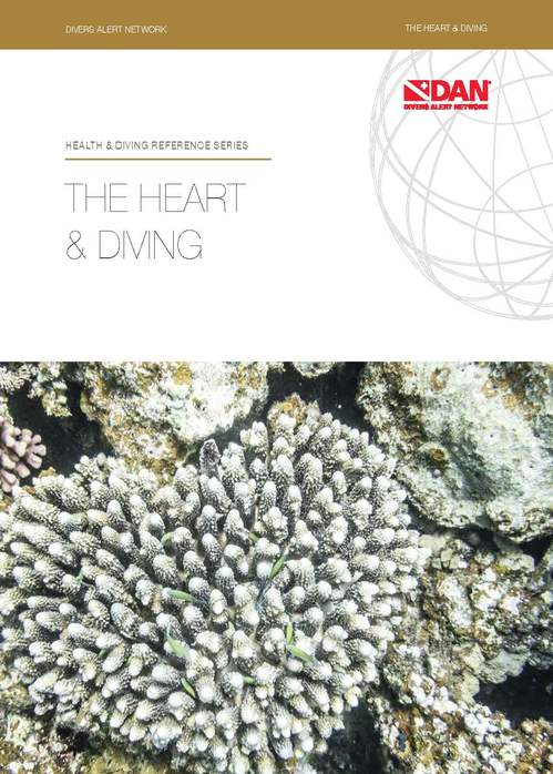 Health-and-diving-reference-series-the-heart-and-diving