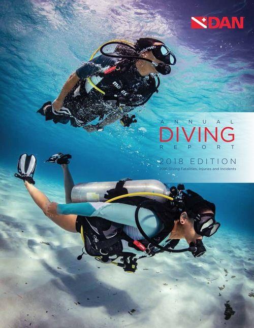annual-diving-report-2018