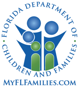 learn more about florida department of children and families