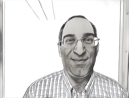 Dr. Bashir Rabie