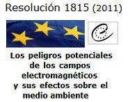 Resolución 1815 (2011)