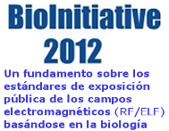 BioIniciative 2012