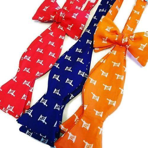 RX bow tie