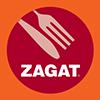 Zagat Icon