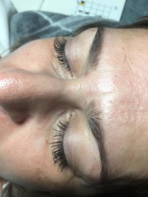 XTREME LASH STYLIST - XTREME LASHES BY JO MOUSSELLI