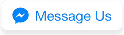 Chat with Facebook Messenger