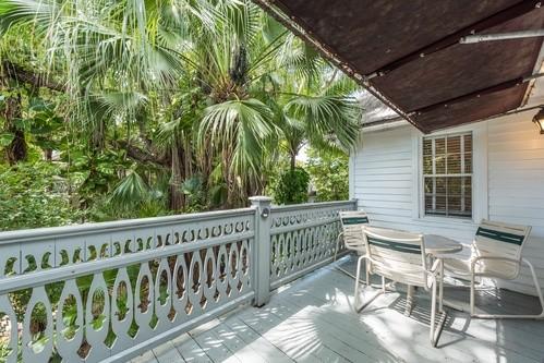 the banyan resort fun activities. Black Bedroom Furniture Sets. Home Design Ideas