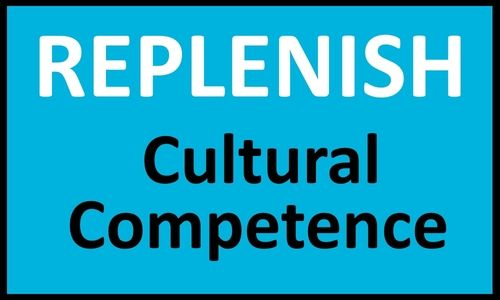 AgilityShip Practice #7 Cultural Competence