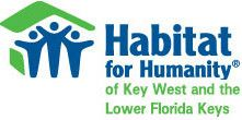 Habitat for Humanity of Key West and Lower Florida Keys is a friend of Florida Keys community land trust