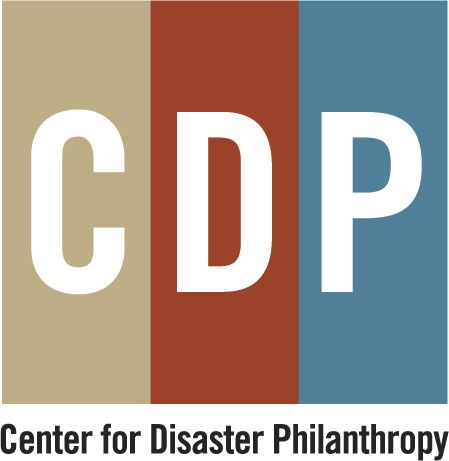 center for disaster philanthropy is a friend of Florida Keys community land trust