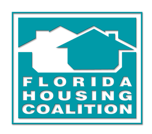 florida housing coalition is a supporter of florida keys community land trust