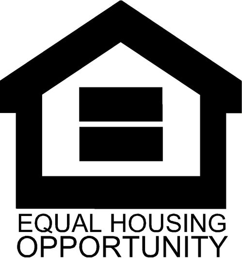 florida keys community land trust supports equal housing opportunities