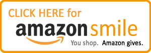 click here for amazon smile donations. you shop, amazon gives!