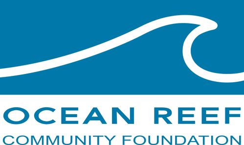 ocean reef community foundation is a friend of Florida Keys community land trust