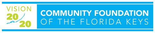 community foundation of the Florida Keys is a friend of Florida Keys community land trust