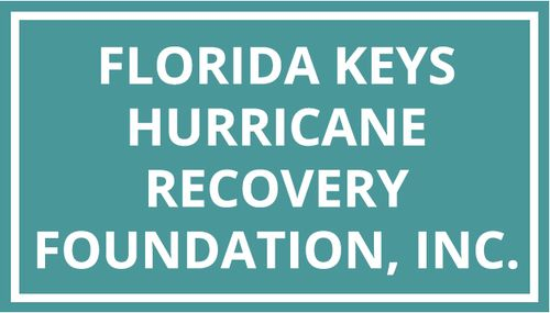 The Florida Keys Hurricane Recovery Foundation is a friend of Florida Keys community land trust
