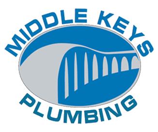 middle keys plumbing is a friend of community land trust