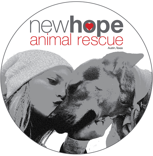 New Hope Animal Rescue