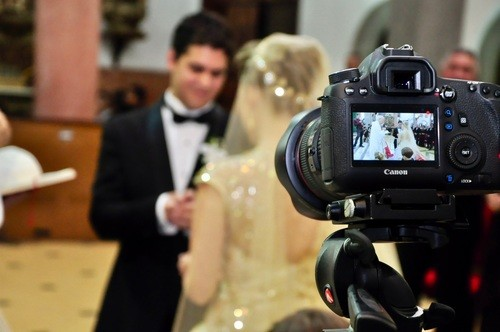 Paduano Studios is a Syracuse, NY Wedding and Event Company that specializes in Cinematography Videography Services